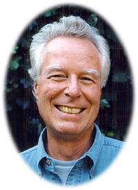 رابرت آلبریتون، استاد بازنشسته دانشگاه یورک، کانادا