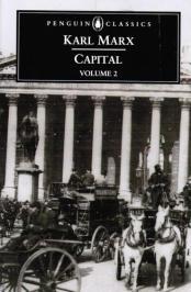 Capital_Volume_II