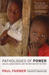 آسیبشناسی قدرت و جنگ علیه فقرا / مزدکدانشور