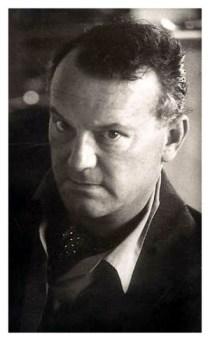 جارلز رایت میلز (1916-1962)