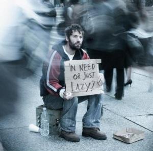 Unemployment-LR2_preview