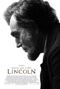 lincoln-spielberg-poster-1-thumb-300xauto-32914