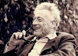 henry lefebvre