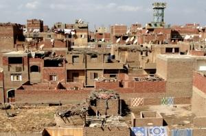 slum1