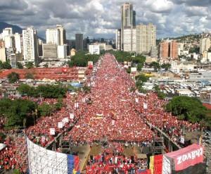 مجمع اجتماعی جهانی، پورتو آلگره، ژانویه 2012
