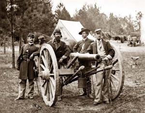 Artillery-Civil-War-001