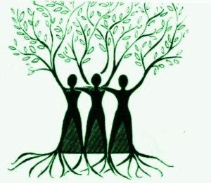 WOMEN-EMPOWERMENT2