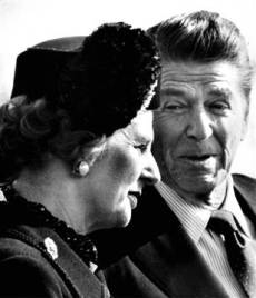 040605_reagan_thatcher_vmed.grid-4x2