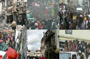 2009_Malagasy_political_crisis