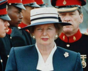 507-UK_Thatcher_reviews_troops_croppedImageWhiteHouseWikimediacc