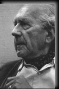 آلفرد زون رتل (1899 - 1990)