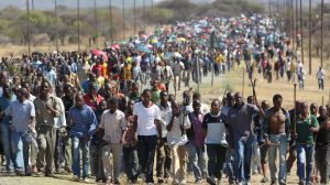 SouthAfricaMining2012