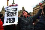 Thatcher-Glasgow-party-1818911 (2)