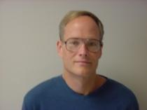 پل بِرکِت، استاد اقتصاد دانشگاه دولتی ایندیانا
