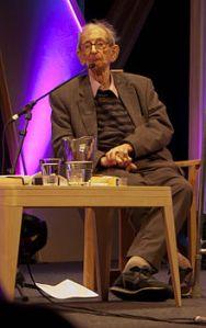 اریک هابسبام (1917-2012)