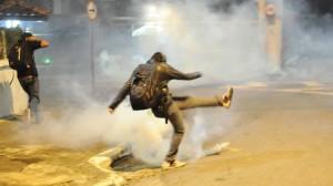 GTY_Brazil_FareProtest_wg