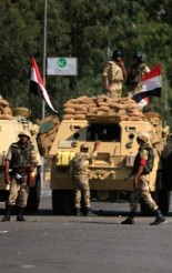 many-liberal-egyptians-are-cheering-the-very-military-they-denounced-just-two-years-ago2