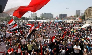 opponents-of-egypts-islamist-president-mohammed-morsi-protest-in-tahrir-square-in-cairo-on-june-28 (1)