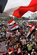 opponents-of-egypts-islamist-president-mohammed-morsi-protest-in-tahrir-square-in-cairo-on-june-28 (2)