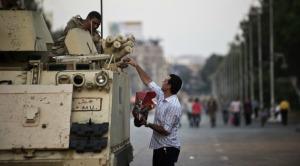 w..egypt.coup-071913