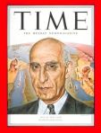 mohammed_mossadeg_man_of_the_year