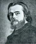 لئون والراس 1834-1910
