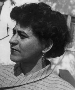 رایا دونایفسکایا