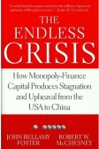 endlesscrisis