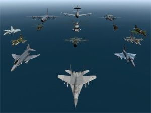 nato-airpower