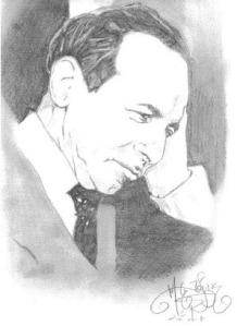 مایکل کالسکی