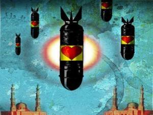 anthony-freda-humanitarianbombs1