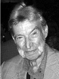 رابرت کاکس، استاد ممتاز دانشگاه یورک