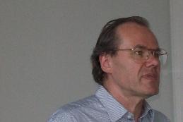 Alex_Demirovic german sociologist