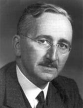 فریدریش فون هایک (1899-1999)