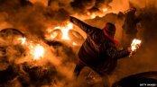 ukrinecrisis