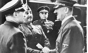 General-Franco-meeting-Ad-006