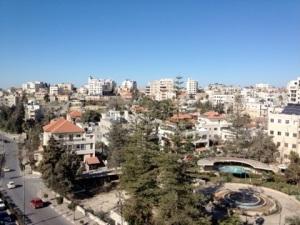 palestin2