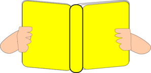 yellow-book-md