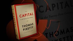 Thomas-Piketty-capital