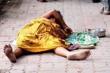 How-Poverty-Affects-Health