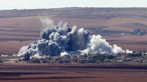 kobane-airstrike-main