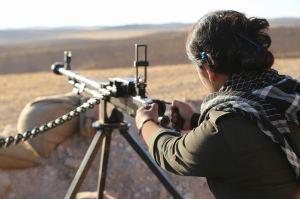 kobani-22-09-14-ypg-7