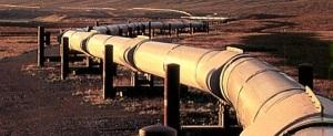 afghan-pipeline