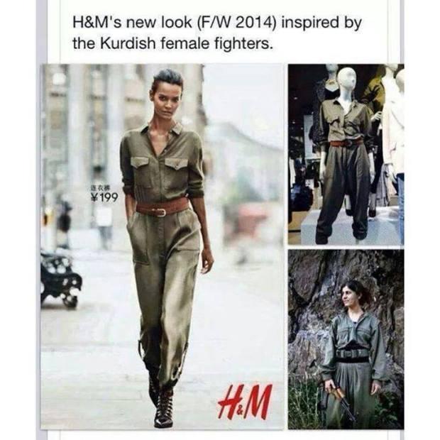 kobanewomanfetish