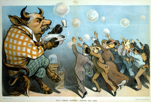 Wall_Street_bubbles_-_Always_the_same_-_Keppler_1901