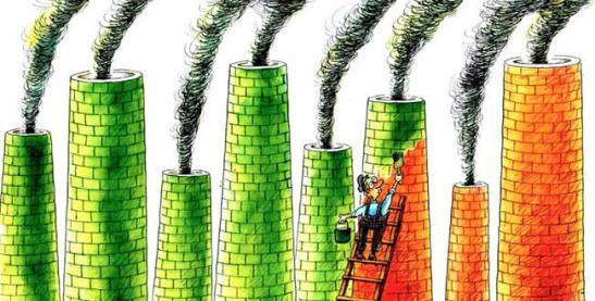 rio20-green-washing-capitalism