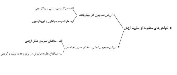 nemoudar1