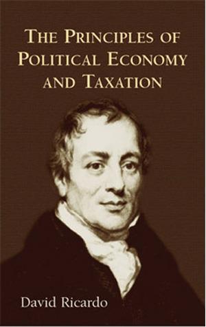 principlesofpoliticaleconomyandtaxation