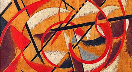 small-Programme-Popova-Copy_art_full
