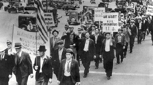 strike$early-strike-march-34